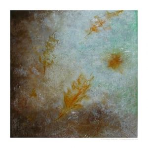 Last_Leaves_l_Triptych_copyright_michaela_harlow_michaelaharlow.com.JPG