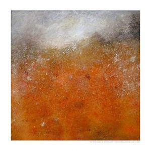 c48-Wind-Tousled_Grove_copyright_Michaela_Harlow_michaelaharlow.com.JPG